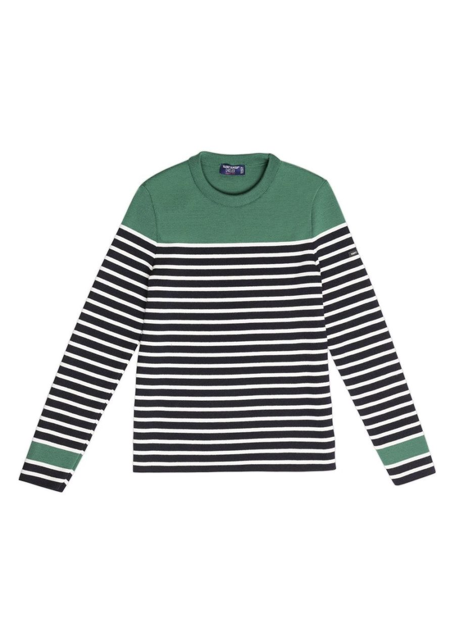 Beaune-navy_blanc_green-beaune_1