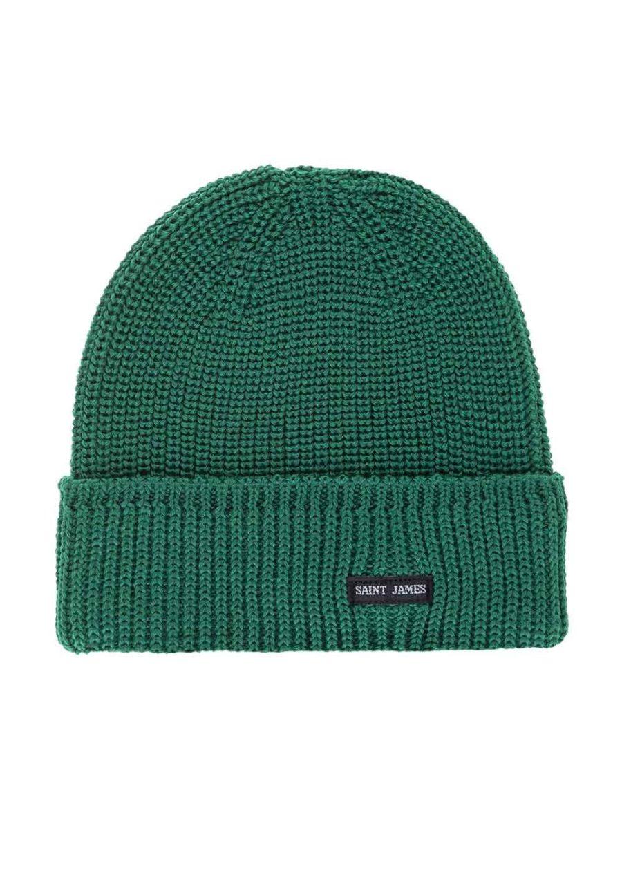 Canot-grün