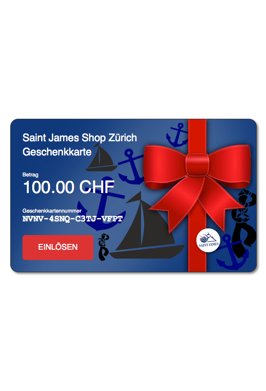 geschenkkarte_saint-james-shop-zuerich_600