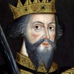 Wilhelm der Eroberer