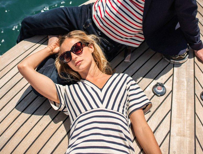 yacht-club_klein